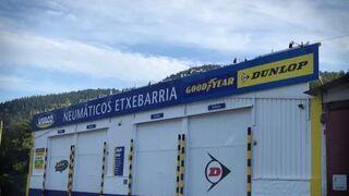 Vulco suma 10 nuevos talleres a su red en España