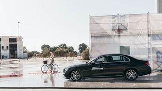 Turanza T005, el nuevo neumático Bridgestone para turismos