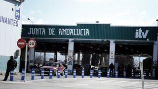 Las ITV de Andalucía solicitarán el seguro obligatorio