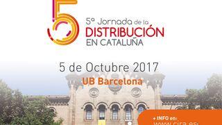 Cira aplaza su V Jornada de la Distribución en Cataluña