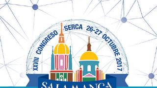 Serca centra su XXVIII Congreso en el 'social business'