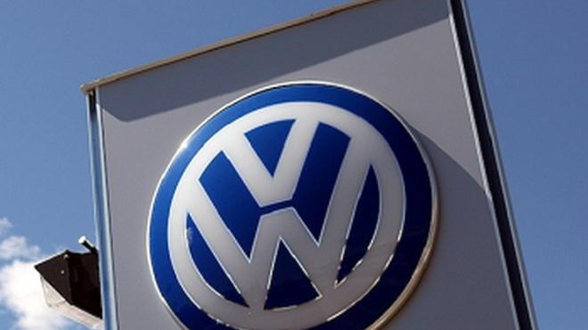 Facua recurre el traslado del caso del 'dieselgate' español a Alemania