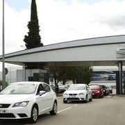 Las multas a los fabricantes traerán más pérdidas de empleo, según Cañete