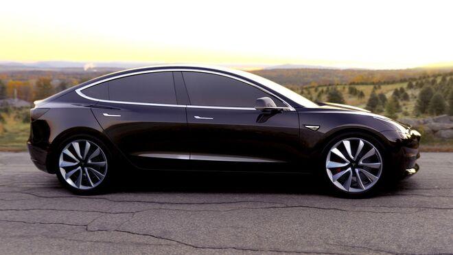 Cómo funciona el servicio de mantenimiento de Tesla