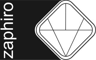 zaphiro-logo