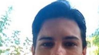 David Valerio, nuevo director de Sistemas de Reynasa