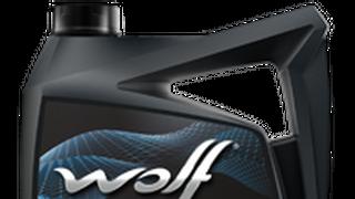 Vitaltech 5W40 de Wolf obtiene la aprobación de BMW LL-01