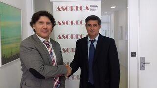Asoreca busca soluciones energéticas para sus asociados