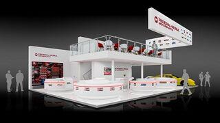 Federal-Mogul presentará una nueva gama de su marca Champion en Equip Auto 2017