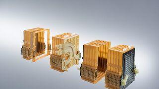 Mann+Hummel comercializa filtros para sistemas de batería y pila de combustible
