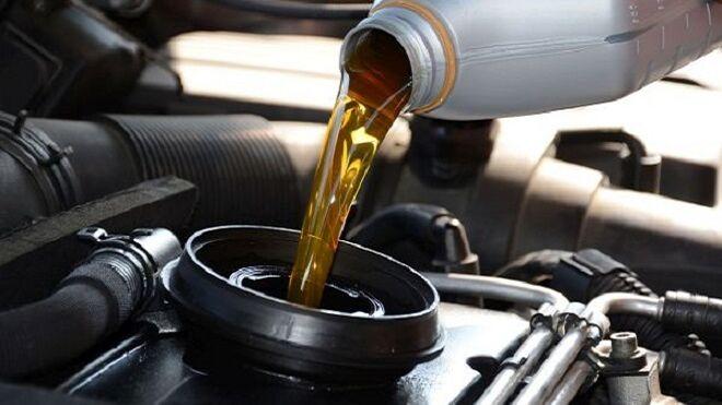 Por qué cambiar el aceite a una transmisión automática