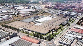 Bridgestone invertirá 70 M€ en su planta de Burgos