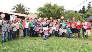 Asintra y Atare celebran el 'XX Día Regional del Taller Asociado'