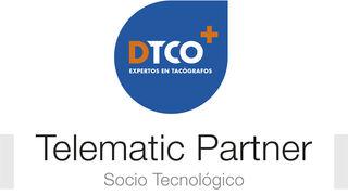VDO lanza un servicio de instaladores telemáticos para la red DTCO+