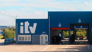 ¿La reforma de la ITV dará más trabajo al taller?