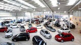 Los coches usados aportan más beneficios a los concesionarios que los nuevos