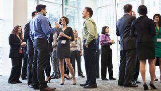 Cómo incrementar el negocio del taller gracias al 'networking'
