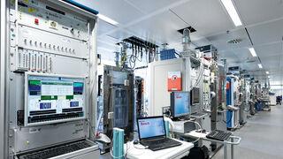 Bosch lanza los nuevos líquidos de frenos ENV4 y ENV6
