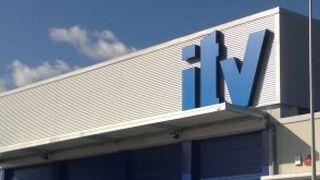 Las ITV hacen las primeras pruebas para controlar los sistemas electrónicos