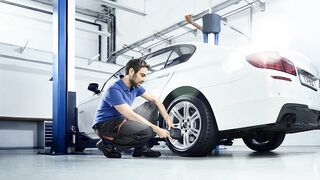 VDO presenta TPMS Pro para sensores de medición de presión de neumáticos