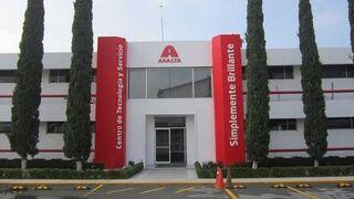 AkzoNobel y Axalta negocian una posible fusión