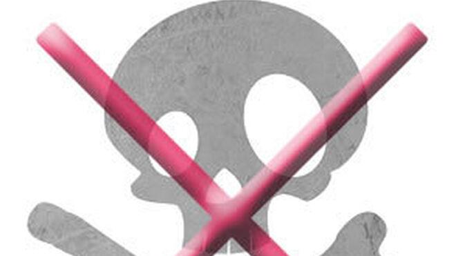 Piden dos años de prisión para un taller de Huelva por usar equipos pirata