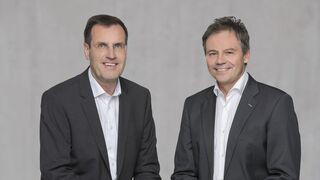 Continental y Osram planean lanzar una 'joint venture' en 2018