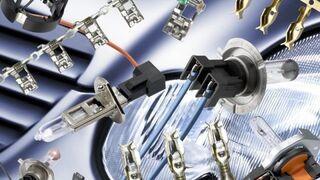 El sector de componentes para automoción crecerá el 7% en 2017