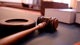 Un taller zamorano pide tres años de cárcel a un feriante por robo de material
