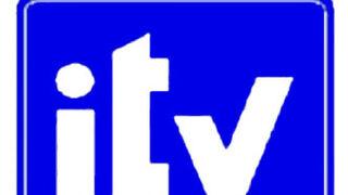 Asoreca ve positiva la reforma de la ITV para la lucha contra ilegales