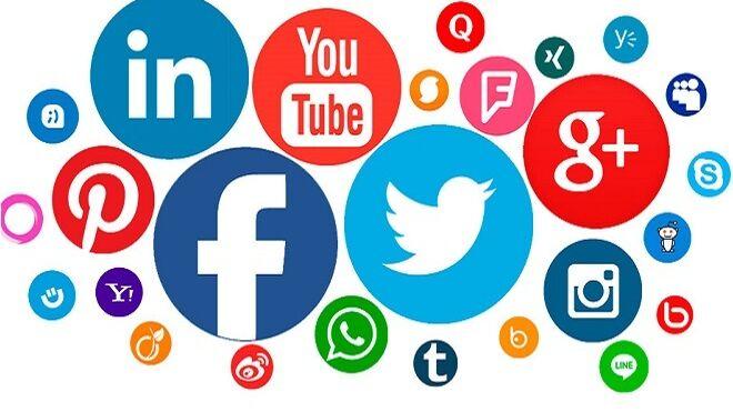 Qué redes sociales interesan a los talleres, además de Facebook y Twitter