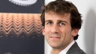 Pere Xampeny, nuevo director de Ventas de Posventa de VW España Distribución