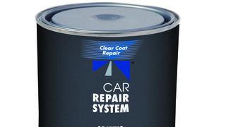 Car Repair System lanza el aditivo matizante CRS