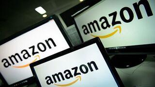 Amazon prevé entrar en el sector asegurador