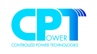 Federal-Mogul Powertrain adquiere Controlled Power Technologies