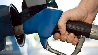 ¿Pueden funcionar los aditivos a modo de combustible?