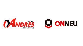 Neumáticos Andrés adquiere la plataforma digital Onneu