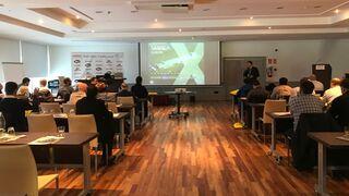Asboc financiará una campaña en Telemadrid para sus talleres asociados