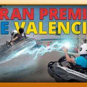 Home infotaller - Reparacion tv valencia ...