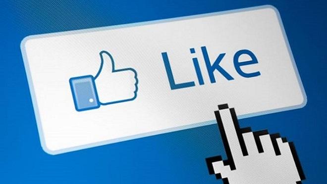 Cómo publicitar el taller a través de Facebook
