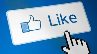 ¿Cuál es la red social preferida para interactuar con un concesionario?