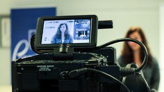 VDO edita vídeos tutoriales con contenido para flotas