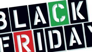 Black Friday 2017: los descuentos en la posventa