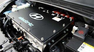Cómo afecta la llegada de los coches eléctricos a los talleres
