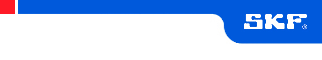 Banner cabecera 640x120 MODIFICADO