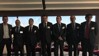 La distribución en Cataluña se reafirma en las fortalezas del sector multimarca