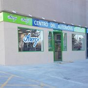 Tiendas Aurgi abrirá los domingos en Madrid