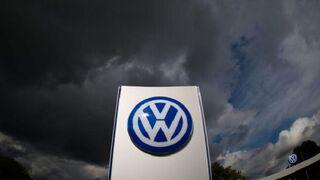VW es absuelta por el fraude de emisiones por la Audiencia de Valladolid