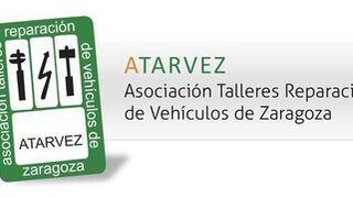 El grupo técnico de trabajo contra ilegales en Zaragoza mantiene su actividad