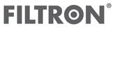 Filtron logo